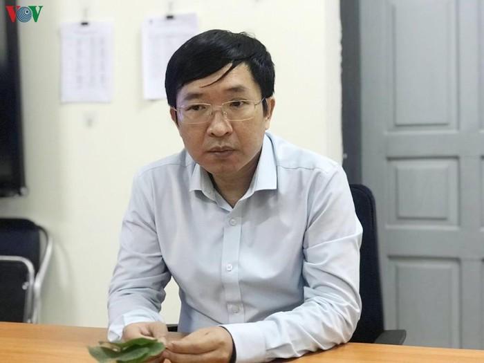 CNN: Cách Việt Nam kiểm soát không có ca tử vong nào do COVID-19 - Ảnh 3.