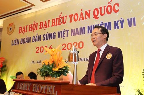 UBCK xử phạt ông Đỗ Văn Bình, phó Chủ tịch Sudico vì bán chui trăm tỉ đồng cổ phiếu SJS - Ảnh 1.