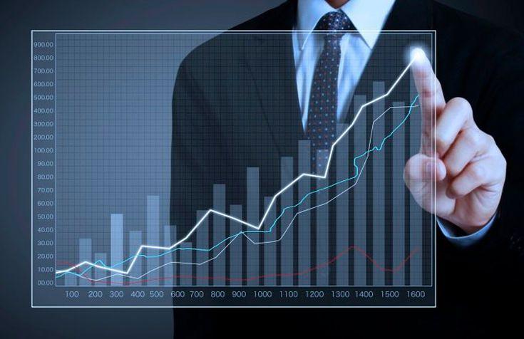 Chỉ số thị trường (Market Index) là gì? - Ảnh 1.