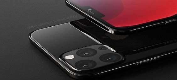 Apple sẽ mất khoảng 18 tỉ USD nếu iPhone mới bị hoãn ra mắt - Ảnh 1.