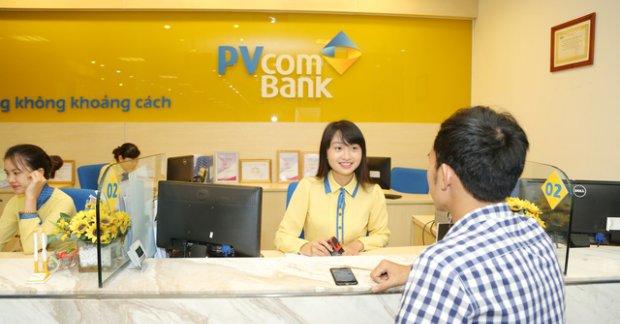Lãi suất ngân hàng PVcomBank tháng 5/2020: Cao nhất lên tới 7,99%/năm - Ảnh 1.