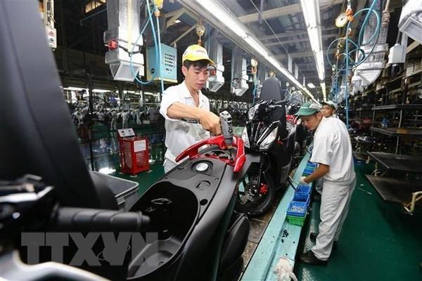 Honda Việt Nam có khả năng chuyển từ sản xuất sang nhập khẩu xe - Ảnh 1.
