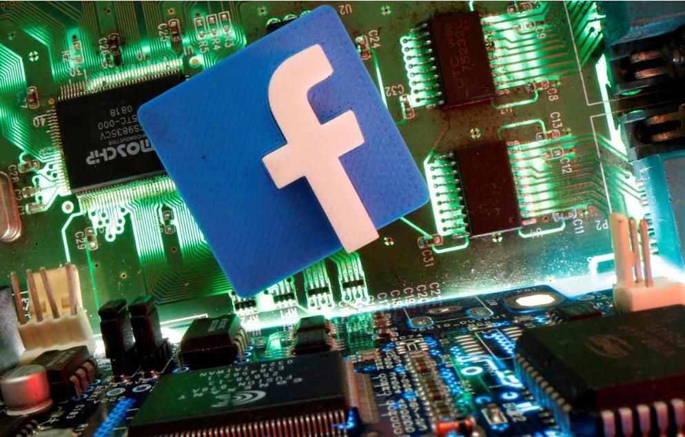 Facebook bỏ 130 triệu USD trong 6 năm để tài trợ cho Hội đồng giám sát nội dung - Ảnh 1.