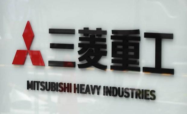 Mitsubishi Heavy có thể lỗ hơn 650 triệu USD trong tài khóa 2019-2020 - Ảnh 1.