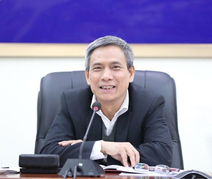 TTK Hiệp hội Ngân hàng: Tăng cường cho vay hỗ trợ DN vẫn phải đảm bảo an toàn hệ thống - Ảnh 1.