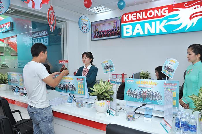 Lãi suất Ngân hàng Kiên Long tháng 5/2020: Cao nhất là 7,9%/năm - Ảnh 1.