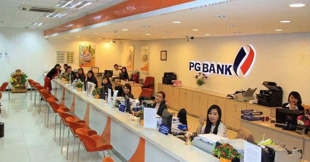 Lãi suất ngân hàng PG Bank mới nhất tháng 5/2020: Cao nhất là 7,5%/năm - Ảnh 1.