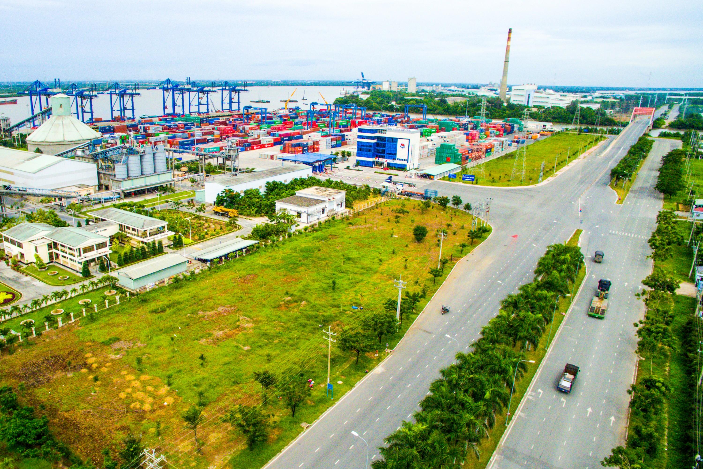 Các khu công nghiệp lớn tại Việt Nam đang hoạt động ra sao? - Ảnh 3.