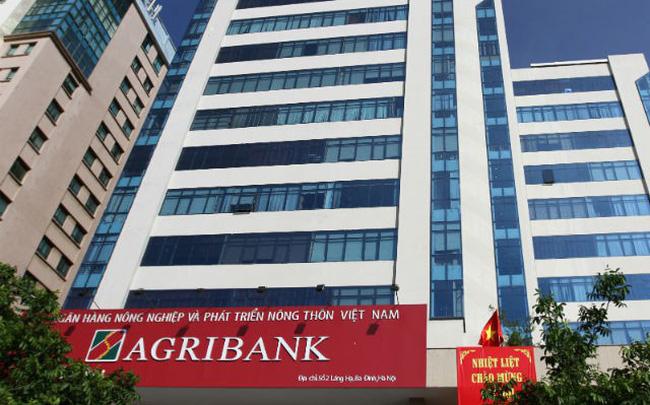 Lãi suất ngân hàng Agribank tháng 6/2020: Có sự điều chỉnh giảm nhẹ tại tất cả các kì hạn - Ảnh 1.