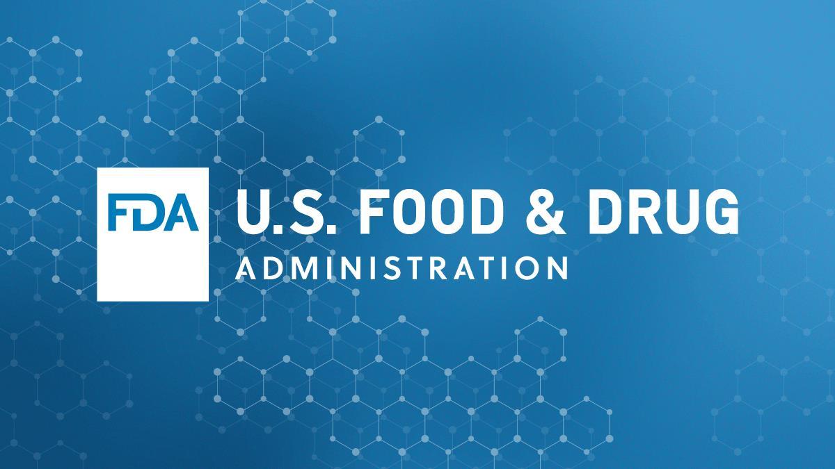 Cơ quan Quản lí Thực phẩm và Dược phẩm Mỹ (Food and Drug Administration – FDA) là gì? Đặc điểm - Ảnh 1.