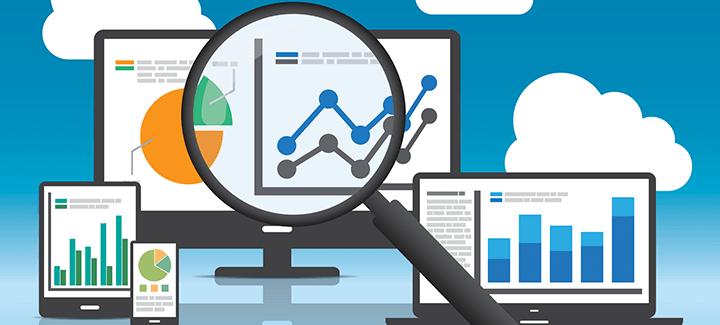 Nghiên cứu thị trường tổng thể là gì? Nội dung - Ảnh 1.
