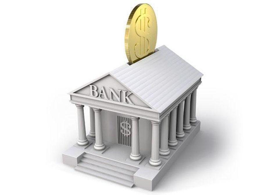 Mô hình CAEL trong phát hiện rủi ro tài chính tại các ngân hàng thương mại là gì? - Ảnh 1.