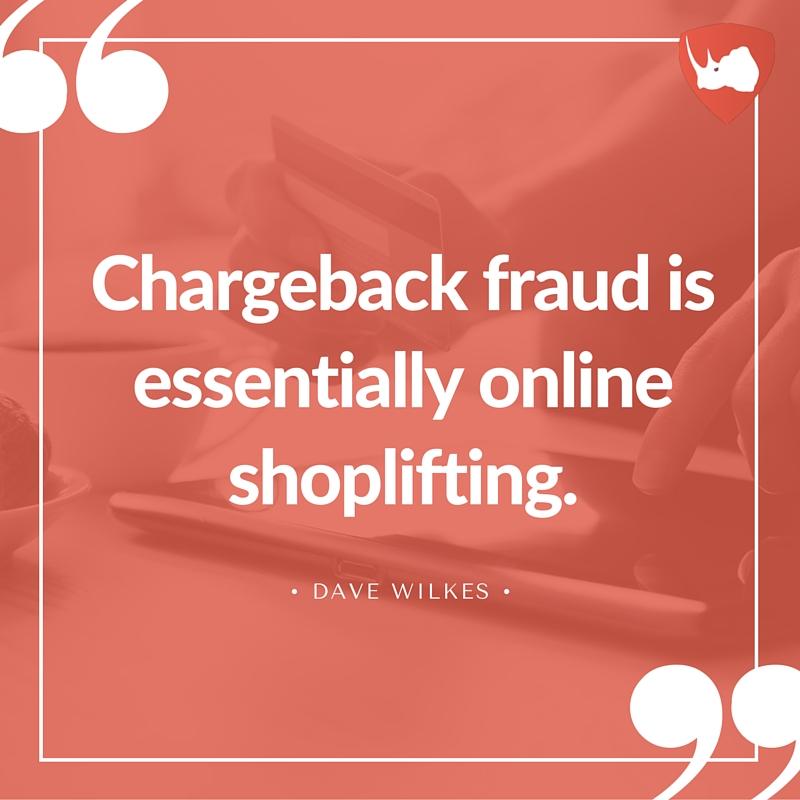 Ăn cắp hàng trực tuyến (Online Shoplifting) là gì? Cách thức thực hiện - Ảnh 1.