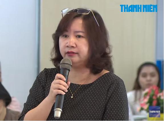 Ông Nguyễn Trọng Ninh: Nhà ở xã hội sẽ khởi sắc trong vài năm tới - Ảnh 1.