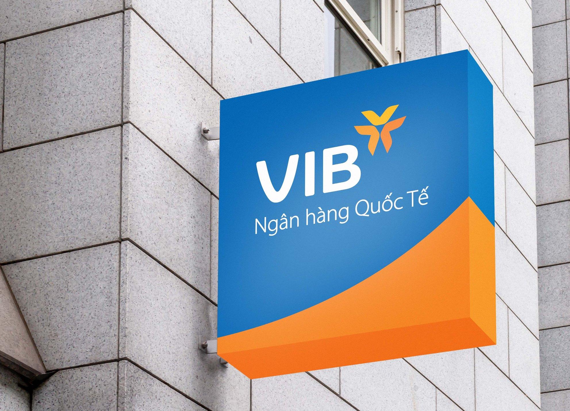VIB đặt kế hoạch lợi nhuận 4.500 tỉ đồng, lên sàn HOSE trong năm 2020 - Ảnh 1.