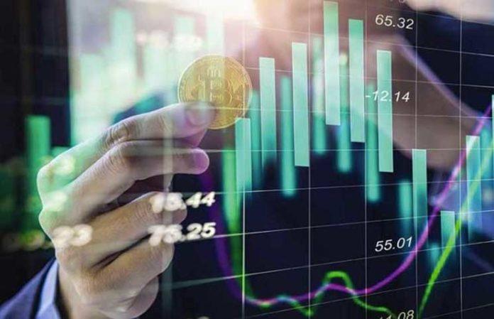 Tiền điện tử phổ biến nhanh hơn gấp 4 lần ở các nước đang phát triển - Ảnh 1.