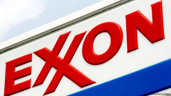 Exxon Mobil muốn tham gia vào loạt dự án điện khí tại Việt Nam - Ảnh 1.