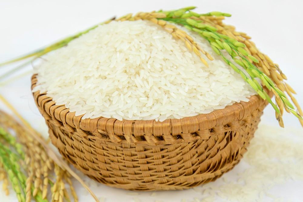 Bản tin thị trường gạo tuần 24/2020: Sẽ có khoảng 2,3-2,5 triệu tấn gạo xuất khẩu trong vụ Hè Thu - Ảnh 1.