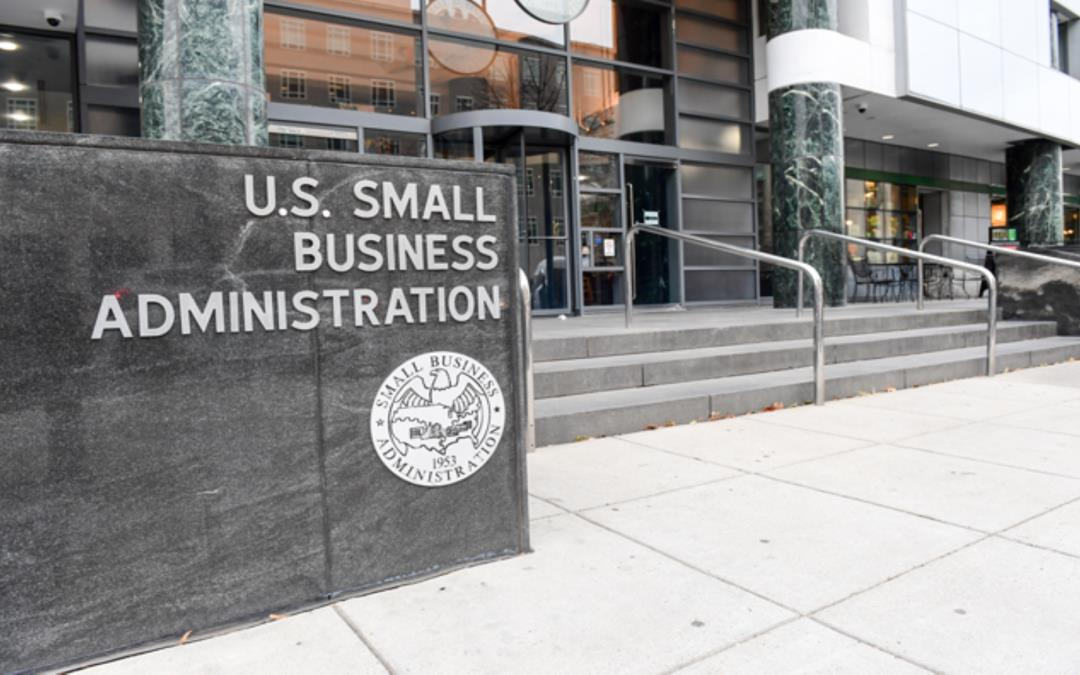Cơ quan quản lí doanh nghiệp nhỏ (Small Business Administration - SBA) là gì? Đặc điểm - Ảnh 1.
