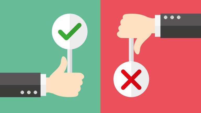 Ý định mua hàng (Purchase Intent) là gì? Vai trò, cách đo lường và các lưu ý - Ảnh 1.
