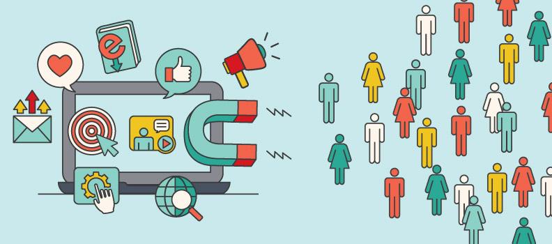 Nuôi dưỡng khách hàng tiềm năng (Lead Nurturing) là gì? - Ảnh 1.