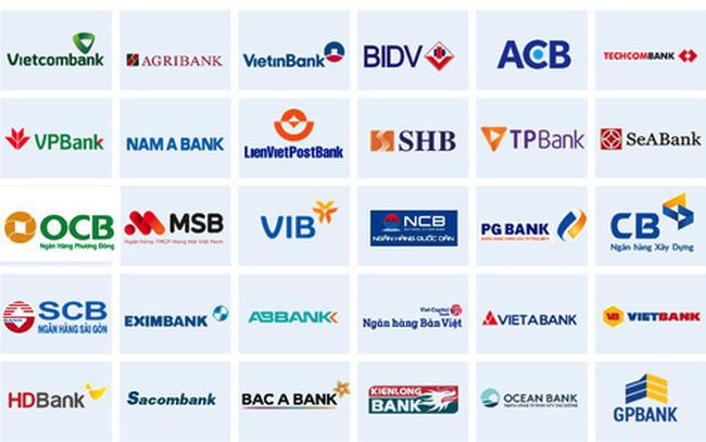 VCBS: Ngành ngân hàng có thể mất 3 - 5 năm để xử lí nợ xấu phát sinh do dịch COVID-19. - Ảnh 1.