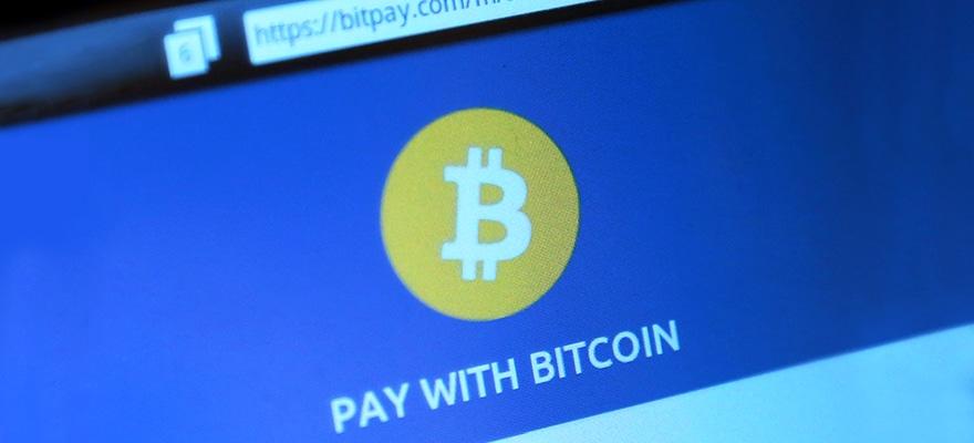 Thanh toán bằng bitcoin thống trị trên nền tảng BitPay (nguồn: the Block)