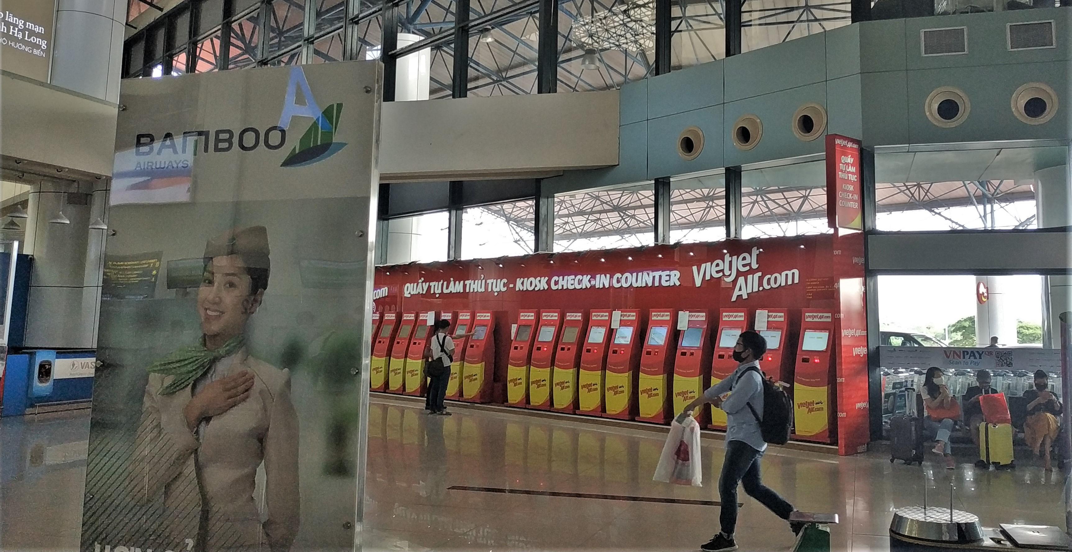 Cục Hàng không chỉ định Vietjet và Vietnam Airlines nối lại 6 đường bay quốc tế từ 15/9 - Ảnh 3.