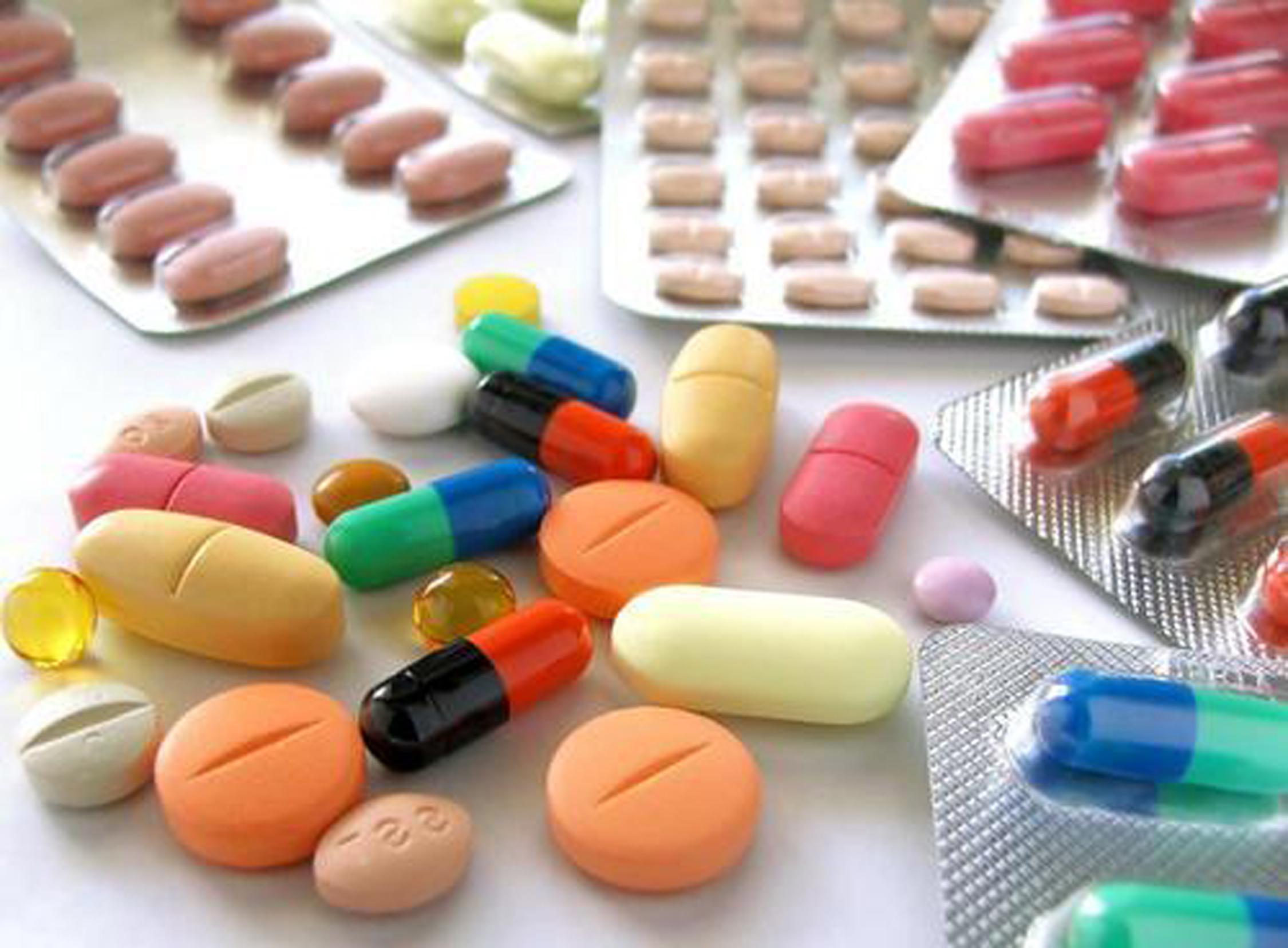 Xuất nhập khẩu Việt Nam và Áo tháng 5/2020: Dược phẩm là mặt hàng nhập khẩu chính - Ảnh 1.