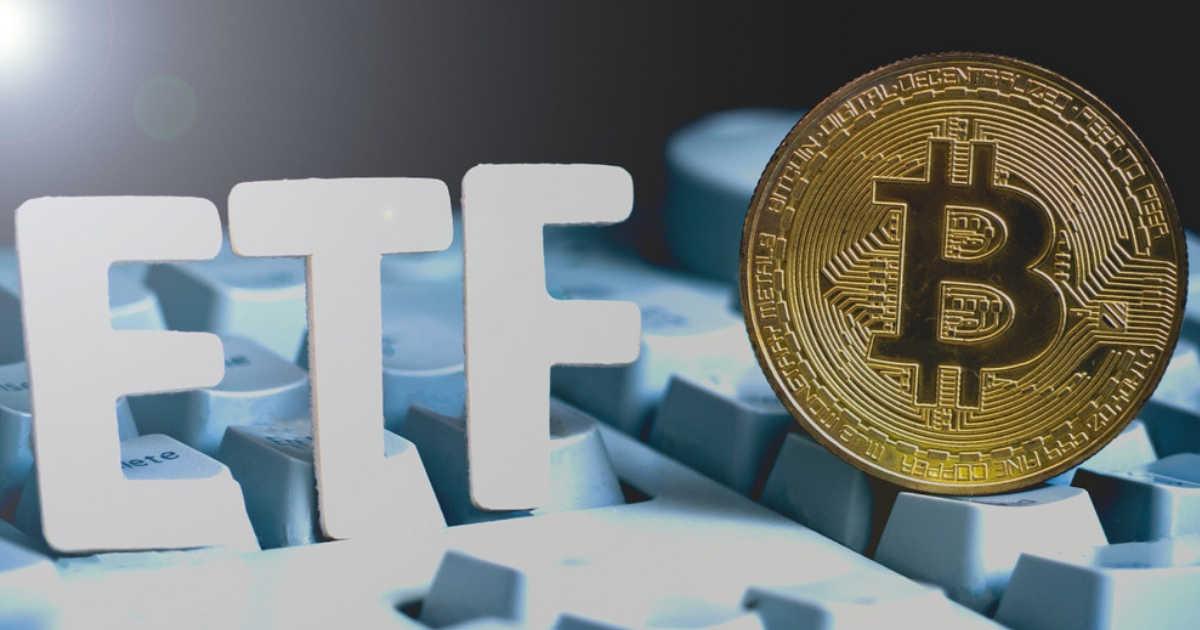 Elwood Global trở thành quỹ đầu tư ETF blockchain lớn nhất thế giới (nguồn: the Block)