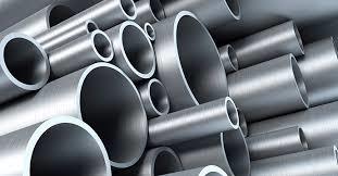 Các nước sản xuất thép châu Âu yêu cầu EU tăng cường hạn chế nhập khẩu thép  - Ảnh 1.