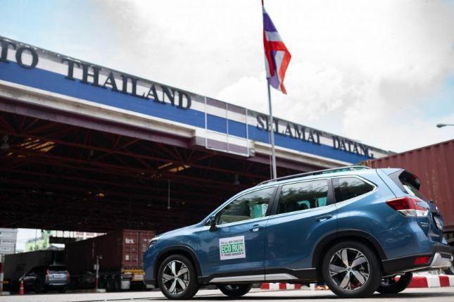 Sản xuất ô tô Thái Lan 5 tháng đầu năm 2020 giảm mạnh - Ảnh 1.