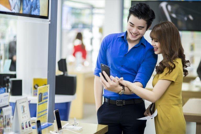 'Mobile Money sẽ mở rộng dư địa cho nhà mạng' - Ảnh 1.