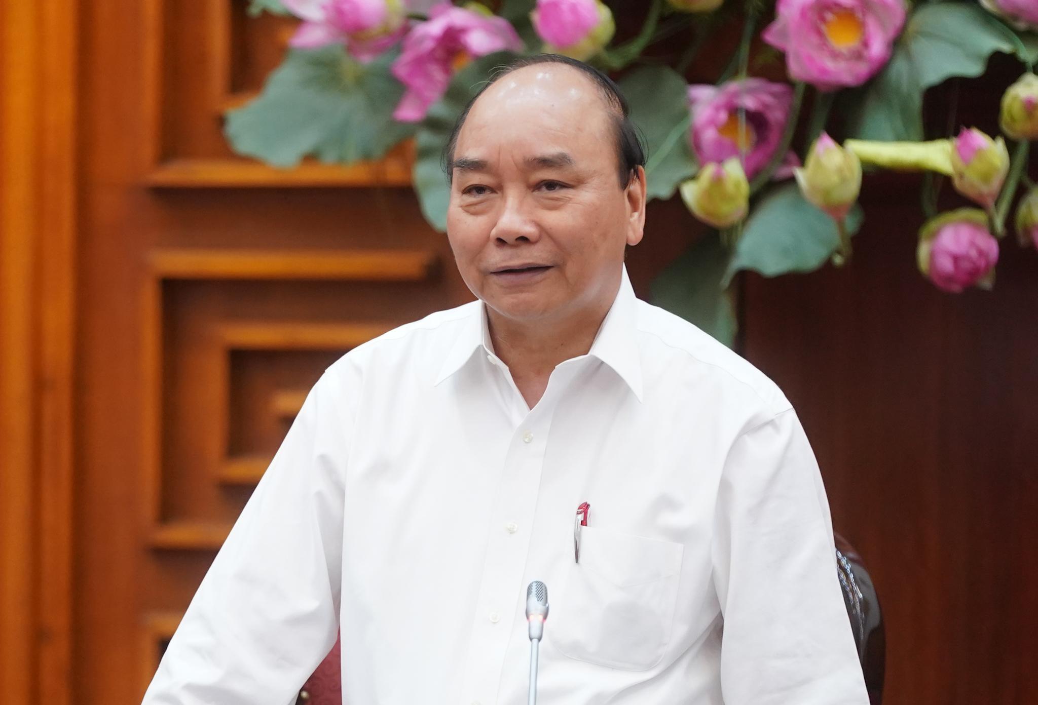 Hóa đơn tiền điện tăng cao bất thường, Thủ tướng yêu cầu EVN làm rõ - Ảnh 1.