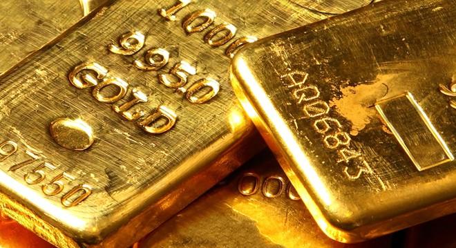 Giá vàng hôm nay 24/6: SJC bật tăng 250.000 đồng/lượng - Ảnh 2.