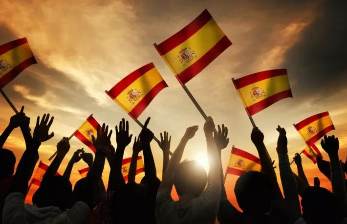 Tây Ban Nha tăng cường quản lí tiền kĩ thuật số theo qui định của Liên minh châu Âu (nguồn: CoinDesk)