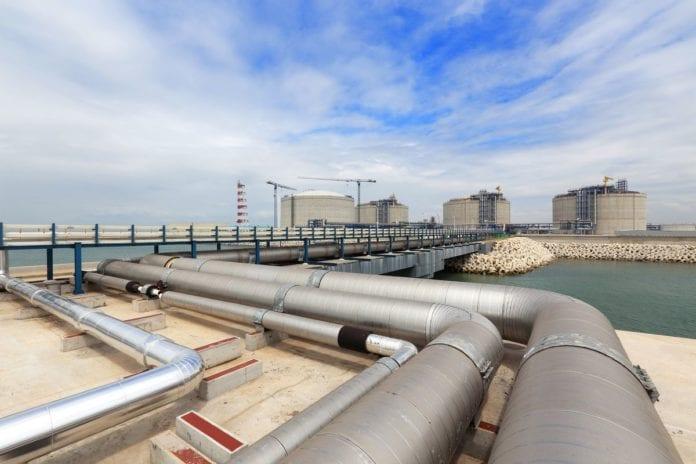 Giá gas hôm nay 25/6: Giá gas giảm trước lo ngại dịch COVID-19 bùng phát trở lại - Ảnh 1.