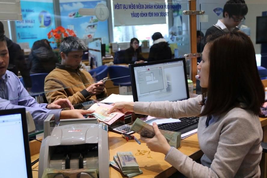 Chính thức sửa đổi Nghị định 20/2017, hồi tố gần 5.000 tỉ đồng cho doanh nghiệp - Ảnh 1.