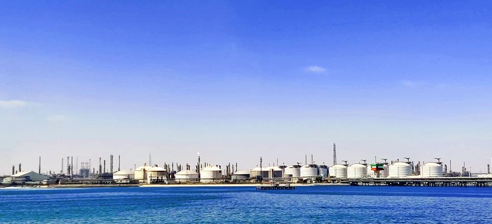 Bản tin thị trường năng lượng ngày 26/6: Trung Quốc tăng nhập khẩu dầu từ Arab Saudi - Ảnh 1.
