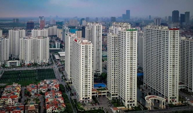 Hà Nội truy thu 35 tỉ đồng doanh nghiệp sử dụng đất sai mục đích - Ảnh 3.