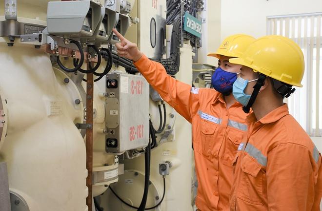 Tính giá điện ở nước ngoài khác gì so với Việt Nam? - Ảnh 2.