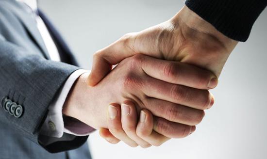 Liên minh marketing (Marketing alliance) là gì? - Ảnh 1.