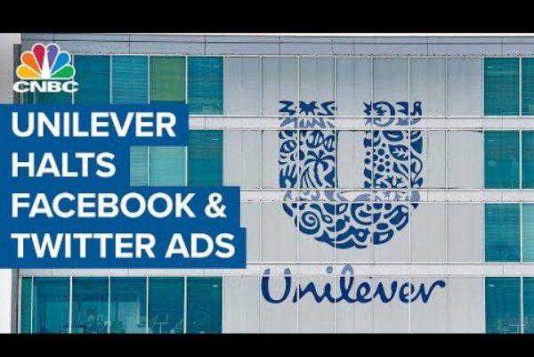 Facebook thay đổi chính sách: cấm nội dung quảng cáo gây thù hận - Ảnh 2.