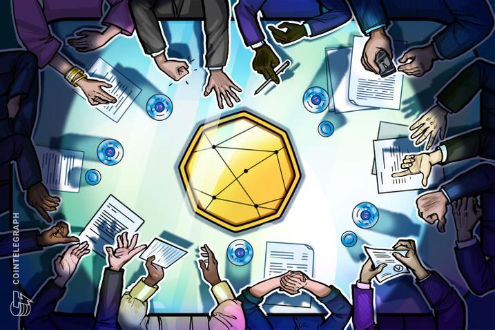 BitFlyer tổ chức họp và bầu chọn trên blockchain (nguồn: CoinTelegraph)