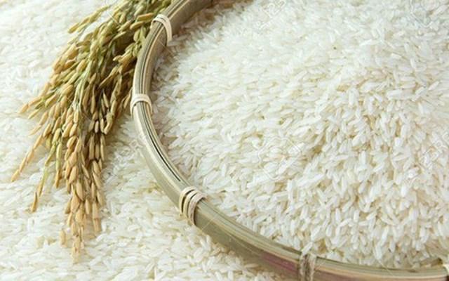 Philippines hủy kế hoạch nhập khẩu 300.000 tấn gạo - Ảnh 1.