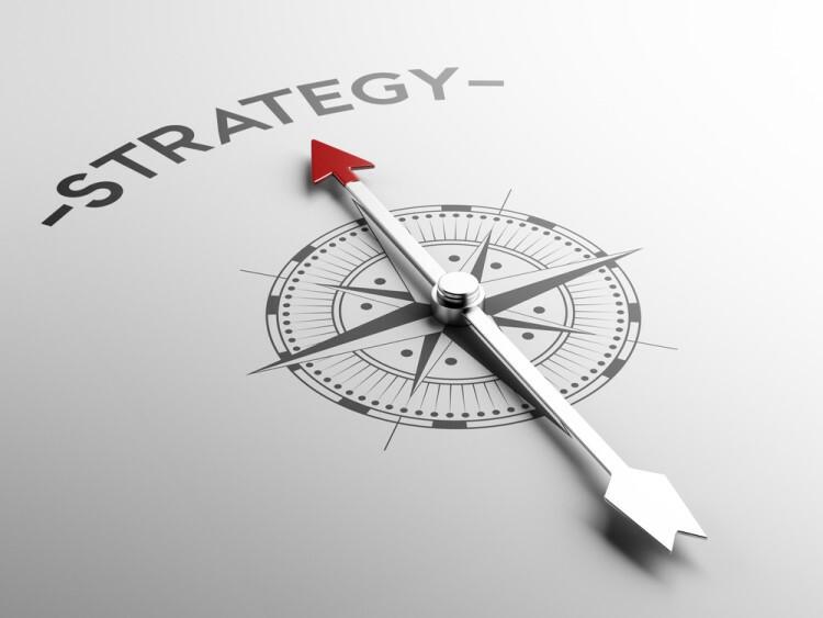 Chiến lược kinh doanh đơn lẻ (Single-business strategy) là gì? - Ảnh 1.