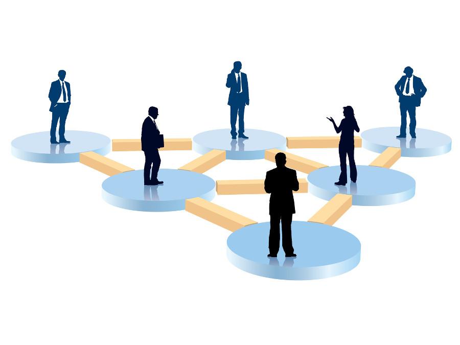 Thiết kế theo khách hàng toàn cầu (Global customer design) là gì? - Ảnh 1.