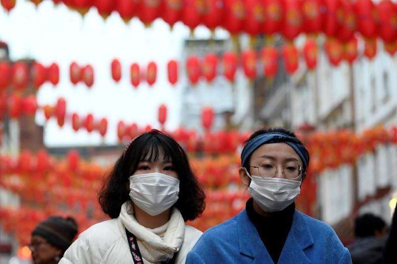 Cập nhật tình hình dịch virus corona ngày 3/6: Nhiều nước đang mở cửa trở lại, Việt Nam chỉ còn 18 bệnh nhân dương tính - Ảnh 2.