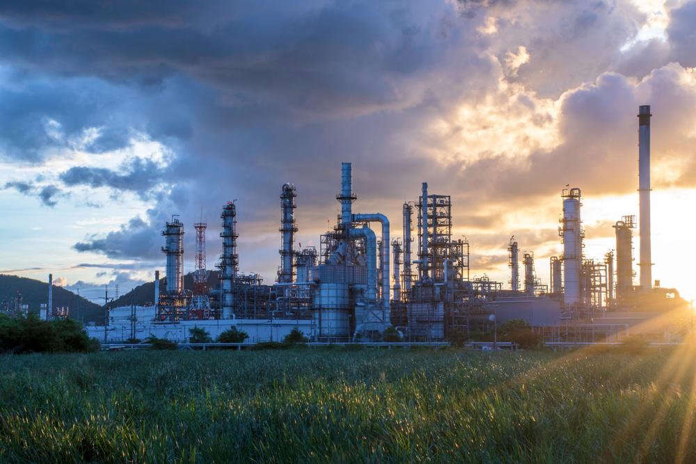 Giá gas hôm nay 30/6: Nhu cầu khởi sắc, giá gas tiếp tục tăng - Ảnh 1.