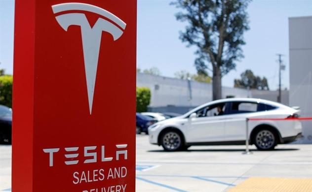 Elon Musk viết tâm thư, kêu gọi nhân viên nỗ lực công ty có lãi trong quí II/2020 - Ảnh 2.